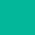 Zielony turkusowy